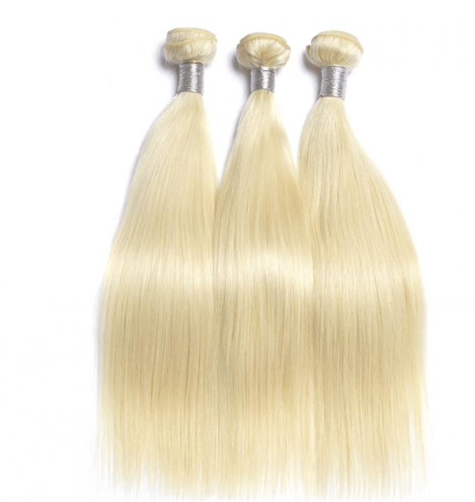 Virgin-hair-straight-blond-hair-mon-kossa