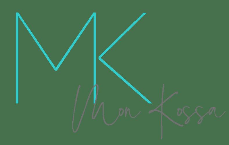 , About, MonKossa